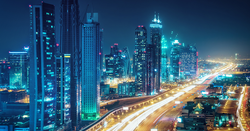 The Innovators 2021: Middle East