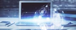 The Innovators 2020: Trade Finance