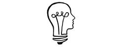 The Innovators 2017