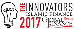 Islamic Finance Innovators 2017