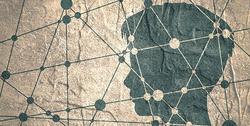 US Digital Policy | Weaving A Complex Web