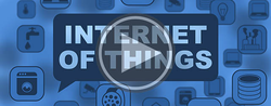 Internet Of Things And Its Impact On Manufacturing