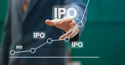 IPOs Reach Record Highs