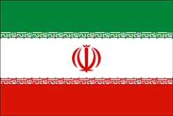Featured image for Iran