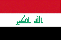 Featured image for Iraq