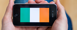 Apple Ditches Irish Data Center Following Planning Frustrations