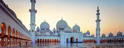islamic finance global finance magazine