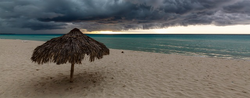 Spotlight On The Caribbean: Changing Weather