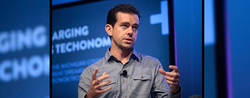 Dorsey Retakes Helm As Twitter Looks For New CEO