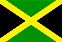 Featured image for Jamaica