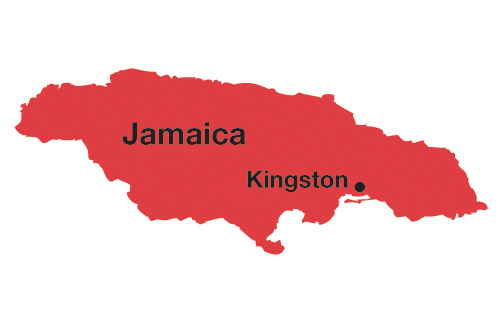 Jamaica GDP Forecast 2017, Economic Data & Country Report