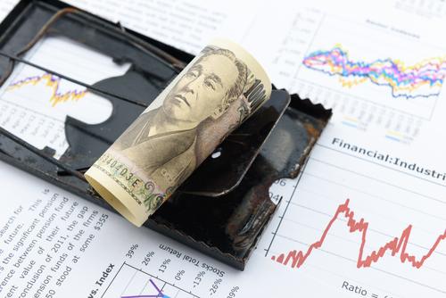 japanese-bonds-feb