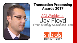 Q&A with ACI Worldwide Financial Fraud Solution Specialist, Jay Floyd