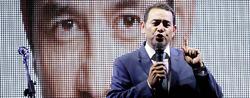 Guatemala Stability Amid Instability