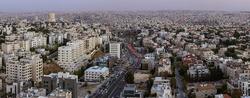 Jordan At A Crossroads