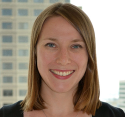 The Bionic CFO: Q&A With Boston Consulting Group's Juliet Grabowski