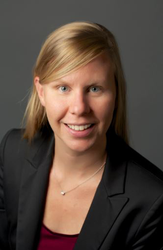 Post-Covid Prep: UN Foundation VP for Global Health Kate Dodson Q&A