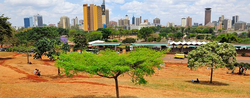 Kenya: Steady Growth, With Challenges