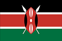 Featured image for Kenya