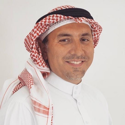 Rethink And Refresh: Gulf International Bank Wholesale Banking Head Khaled Abbas Q&A