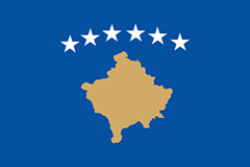 Featured image for Kosovo