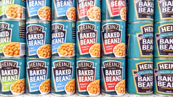 Kraft Heinz Picks Up A Millenial CFO