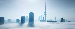 Kuwait: Banking On Growth