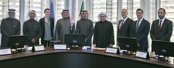 Kuwait Roundtable: Banks Stand Ready To Support Growth