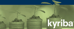 Kyriba: Five Questions CFOs Should Ask Themselves To Maximize Growth