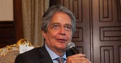 Millionaire Ex-Banker's Surprise Win In Ecuador