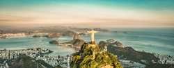 The Innovators 2020: Latin America