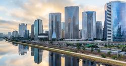 World's Best Banks 2021: Latin America