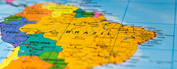 Four Vulnerabilities Pose Risk For Latin America