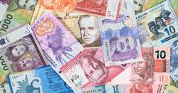 World's Best Private Banks 2021: Latin America