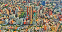 Latin America: Bracing For The Second Wave