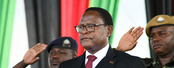The Hard Part Starts Now For Malawi's New President