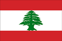 Featured image for Lebanon