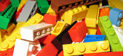 Lego Expects More Profit After IP Win In China