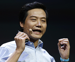 Xiaomi IPO Faces High Expectations And Headwinds