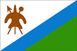 Featured image for Lesotho