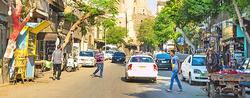 The Levant Uncovers A Few Surprises