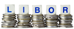 Interest Rates | Life After Libor