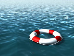 World's Safest Banks 2017 | A Measure of Safety