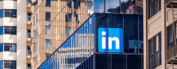LinkedIn Welcomes A New CEO