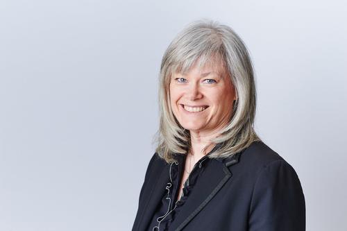 Lisa Lansdowne-Higgins RBC