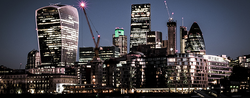 Brexit's Impact on London's Financial Sector