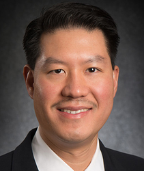 Louis Lau, Brandes Investments Partner