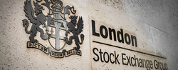 Hong Kong Increasingly Isolated After LSE Rejects HKEX Bid