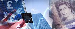 Helios Towers London Stock Exchange IPO Raises $318 Million