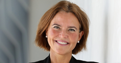 Executive Insights: Global Head Of BBVA Corporate and Investment Banking Luisa Gómez Bravo